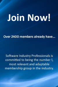 Join Software Industry Professionals